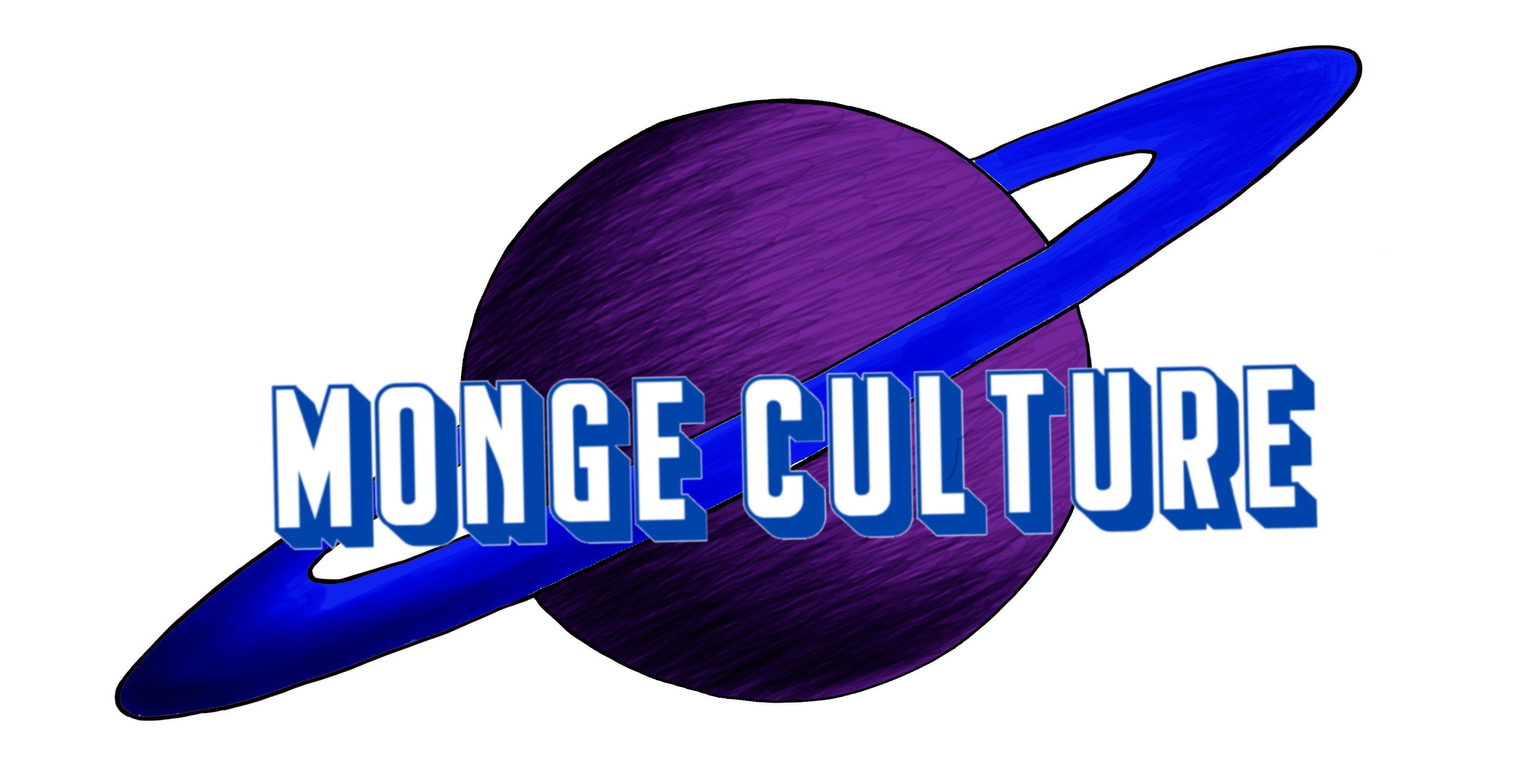 Monge Culture